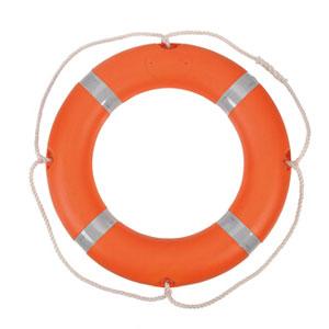 SOLAS Lifebuoy Ring