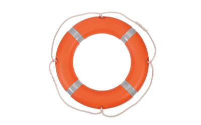 Lifebuoy Rings
