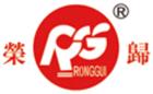 RS Lifesaving Logo
