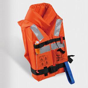 RSCY-A4 Solas Life Jacket