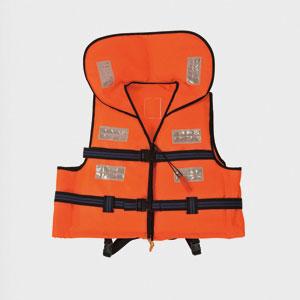 RSGY-3 Marine Life Vest