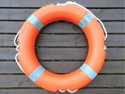 Figure 12 Orange color