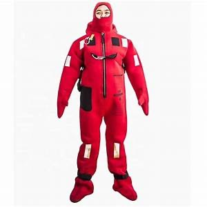 Figure 6(a) Red suit