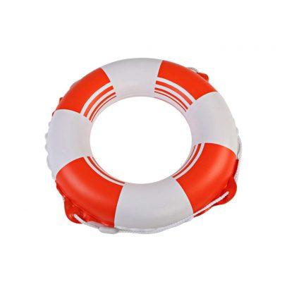 Figure 8 Swimming rings